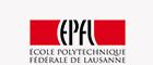 EPFL de Lausanne