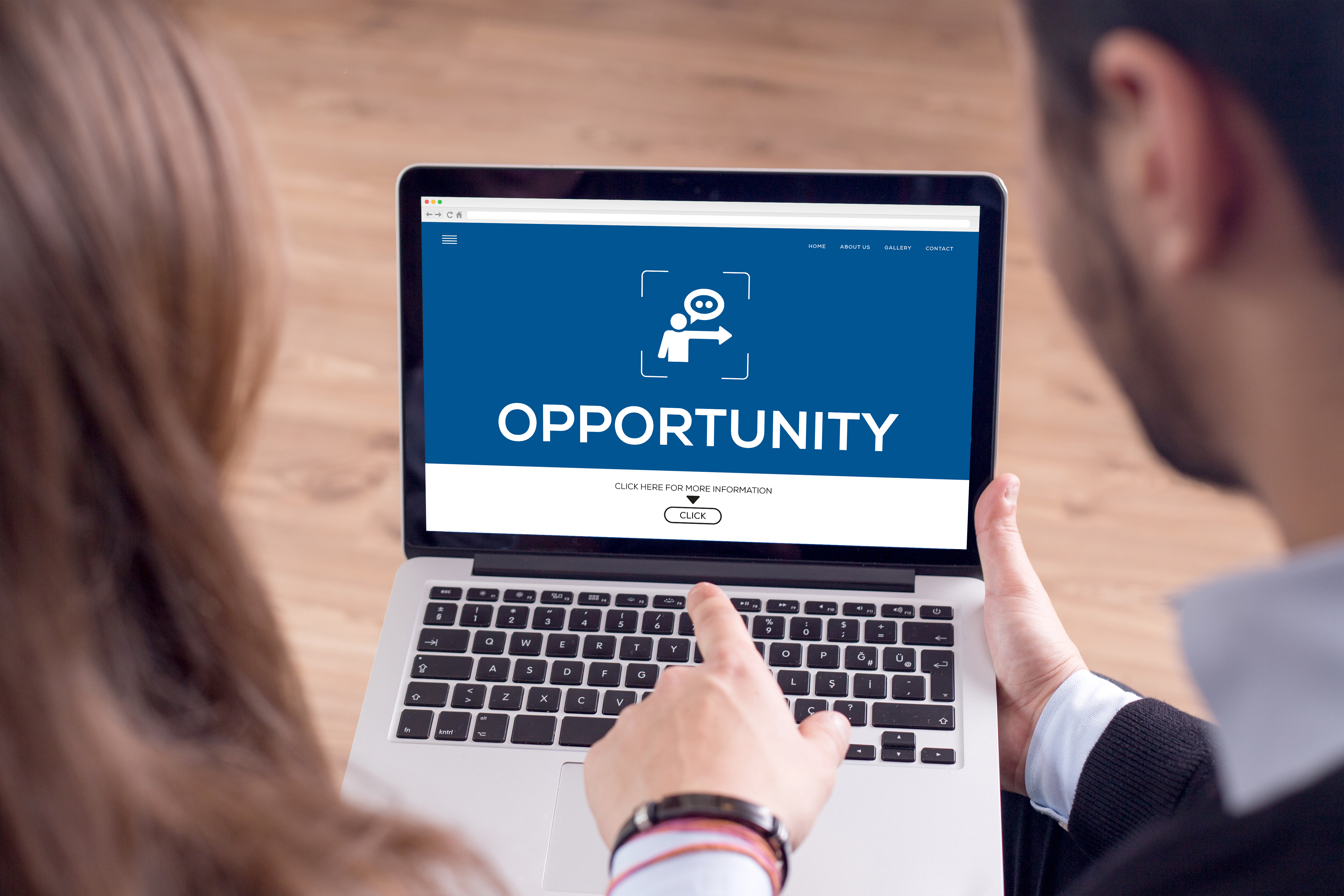 evaluate marketing opportunities bbqfun Order description  you will analyse a real organisation or simulated business to identify two marketing opportunities, research potential new markets, assess opportunities with respect to contribution to the business, and explore innovative approaches.