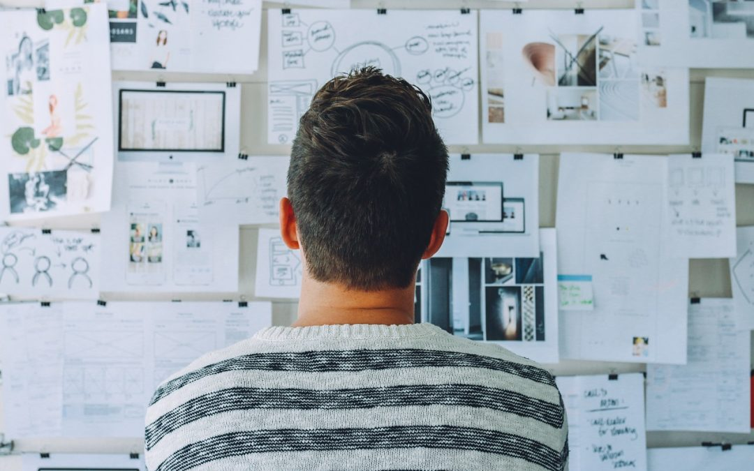 5 Steps to Strengthen your Lean Startup Experimentations